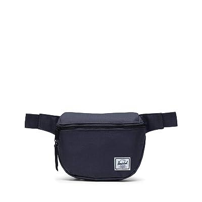 Herschel Supply Co. Fifteen (Periscope Ripstop) Bags
