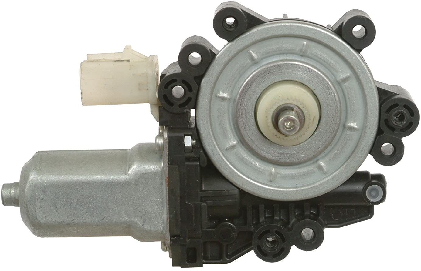 A1 Cardone 47-13067 Remanufactured Window Lift Motor