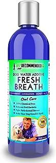 Best dog breath drops Reviews