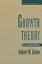 Best growth theory - an exposition Reviews