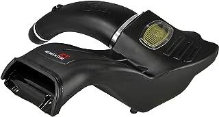 AFE Power impulso GT Pro-Dry S stage-2sistema de entrada