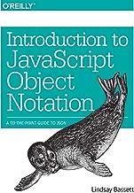 Best java script object notation Reviews