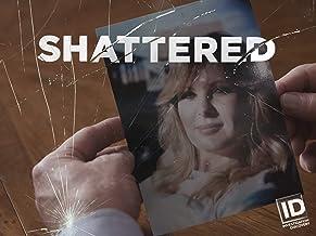 Shattered Season 2