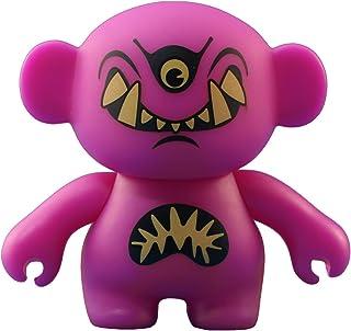 Bigatron MK0004 Monskey Rawl
