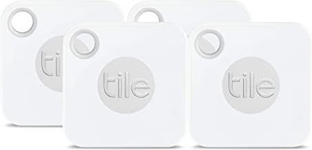 Tile Mate (2018) - 4 Pack