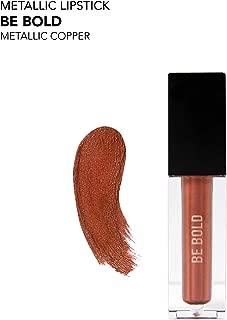 Best liquid metal lipstick Reviews