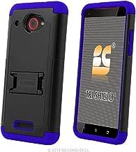 Best droid dna phone case Reviews