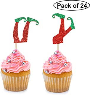 Best elf legs for crafts Reviews
