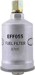 Comline EFF055 Kraftstofffilter preisvergleich preisvergleich bei bike-lab.eu