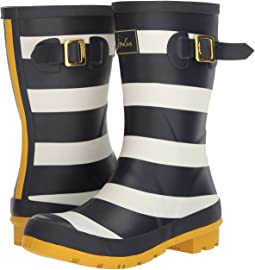 Joules - Mid Molly Welly