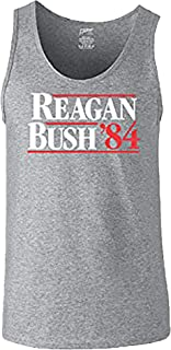 Best rowdy reagan tank top Reviews