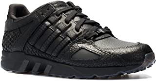 adidas Pusha T Black Market EQT Equipment Running Guidance Aq7433