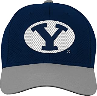 NCAA Byu Cougars Youth Outerstuff