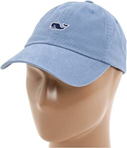 Whale Logo Baseball Hat. Like 24. Vineyard Vines. Whale Logo Baseball Hat.   28. 5Rated ... 4719ae193b45