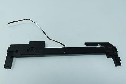 COMPRO PC Casse Audio Speaker per Acer Aspire 5920G-302G16MI - Confronta prezzi