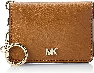 Michael Kors Wallet for Women-Brown
