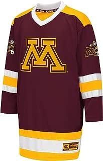 awesome hockey jerseys