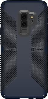 Best speck presidio grip samsung galaxy s9 plus case Reviews