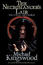 The Necromancer's Lair (English Edition)