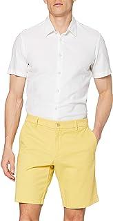 Dockers Smart Supreme Flex Modern Chino Shorts Homme,