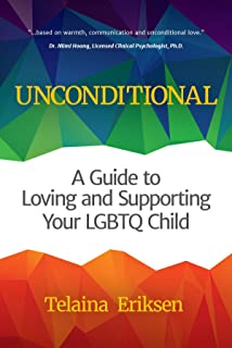 Best bible supporting gay Reviews