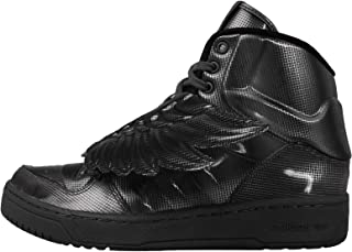 Amazon.it: js 100 200 EUR Sneaker Scarpe da donna