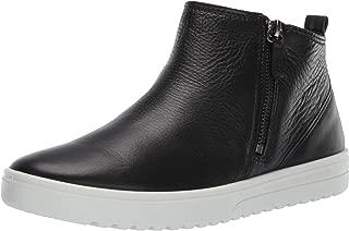 Best black high top boots ladies Reviews