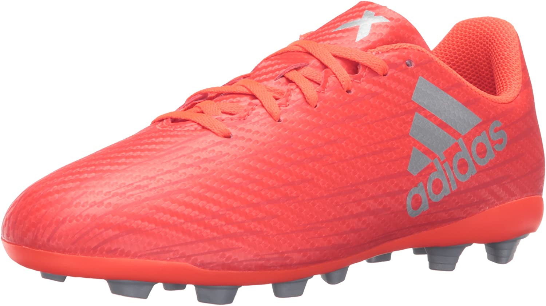 Adidas X 16.4 FxG ungar Soccer Cleats