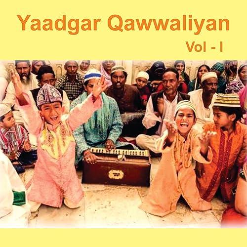 Jhoom barabar jhoom mp3 song free download.