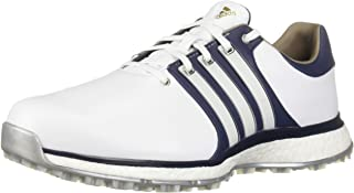 Men's Tour360 Xt Spikeless Golf Shoe