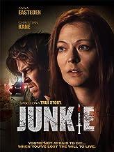 Crime Junkie Movies