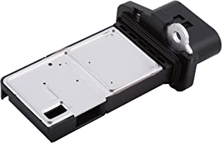 Car Air Mass Sensors Air Mass Sensors Automotive