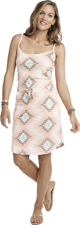 CARVE Designs Excellent Dress Many popular brands Ella