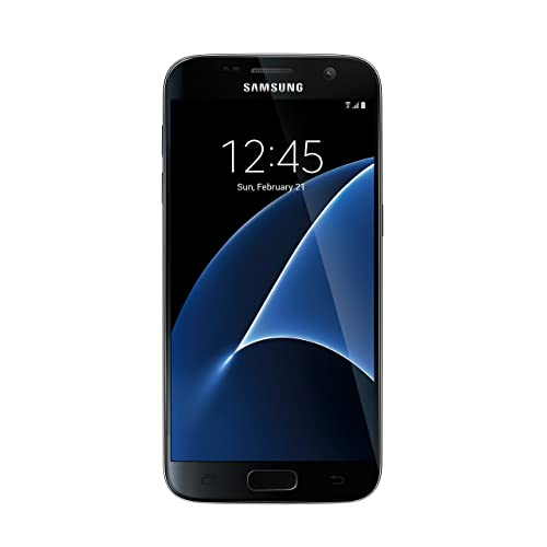 New Cell Phones and Smartphones: Amazon com