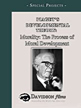 Classic Piaget - Morailty: The Process of Moral Development