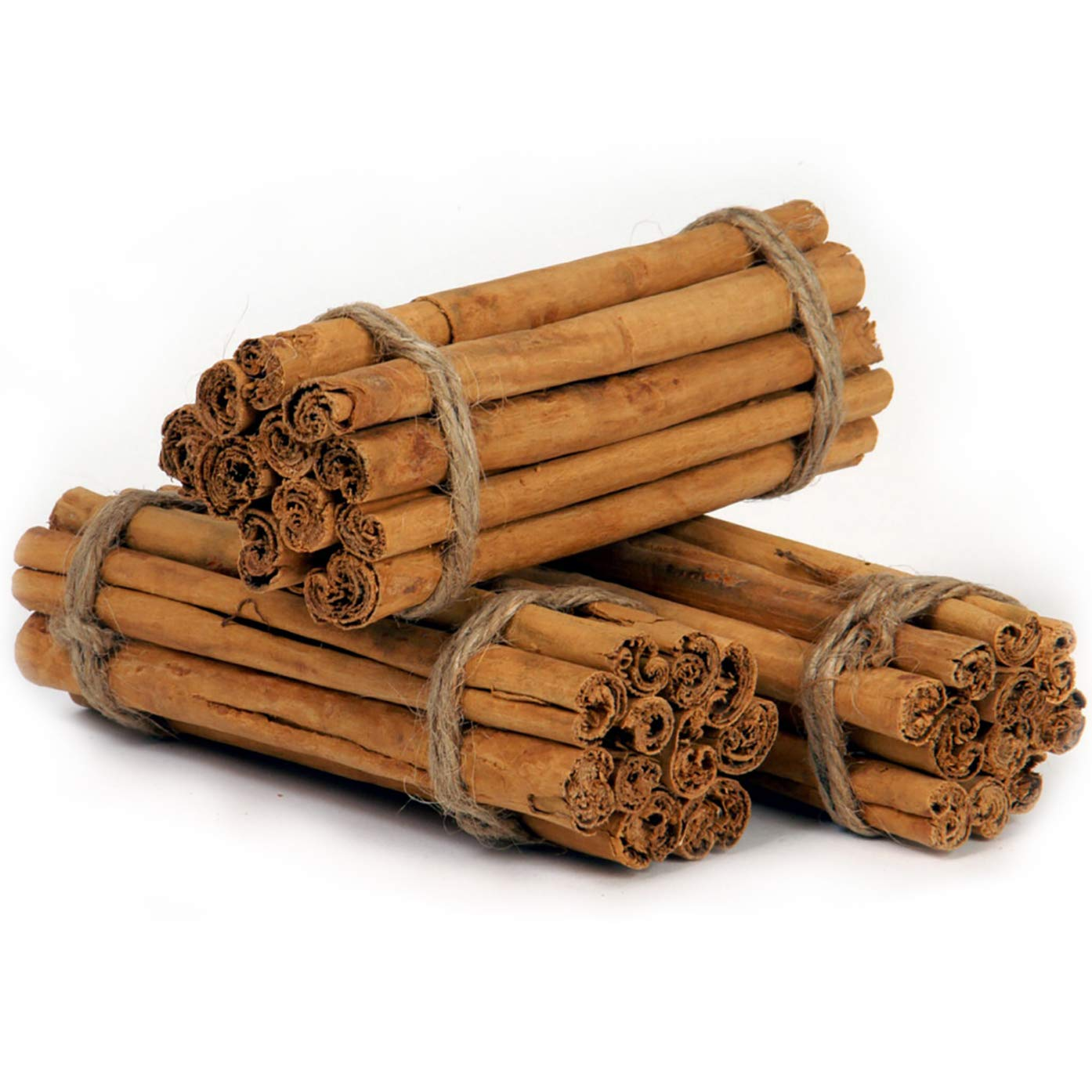 Ranking TOP19 Alba Rare Grade Ceylon Cinnamon Quills 100% Natural Coffee in Great