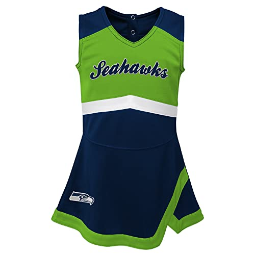 6d51b3f3 Seahawks Dress: Amazon.com