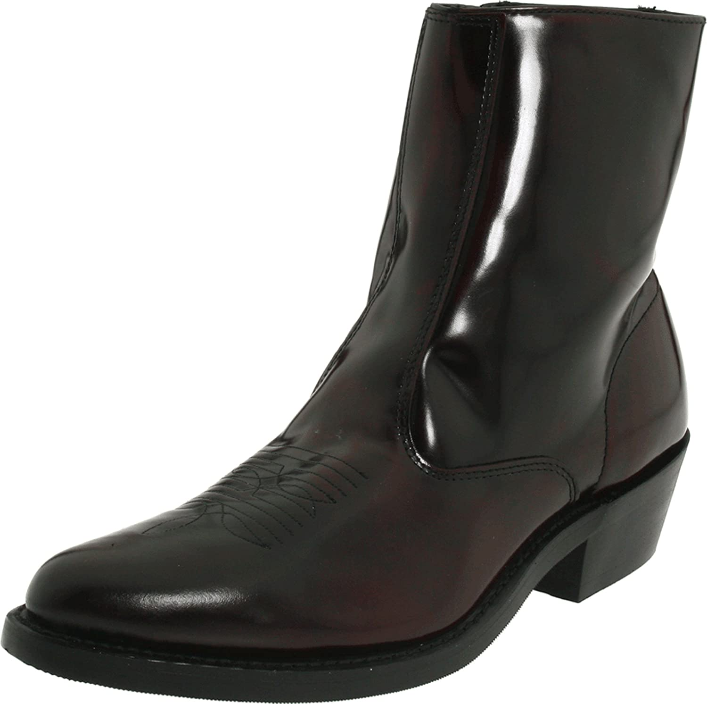 Laredo Men's Long Haul Boot
