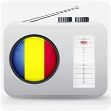 radio fm romania live