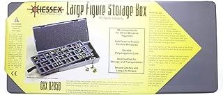 Best miniature figure storage Reviews