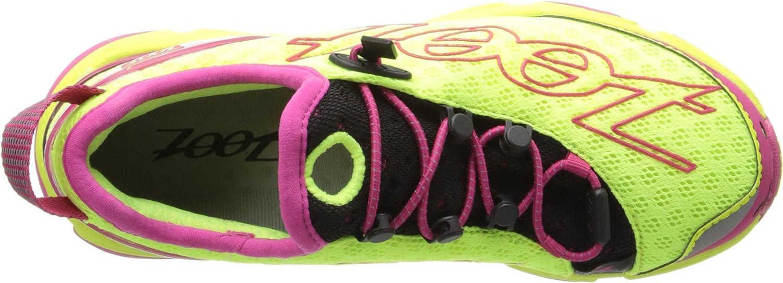 Zoot Women's W Ultra 7.0 Running Shoe