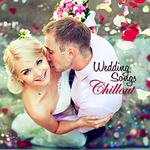 Music for Love (Wedding Playlist) by Wedding Music on Amazon Music