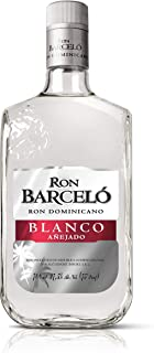 Ron Barcelo Blanco Rum 1 x 0.7 l