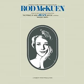 Best rod mckuen jean Reviews