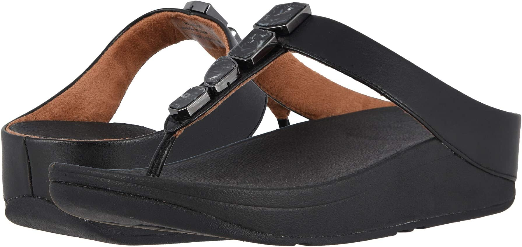 d2d28328bb09db FitFlop Sandals
