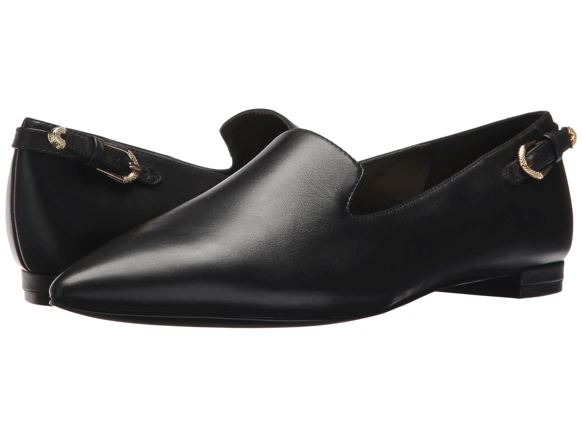 The Most Popular Nine West Baruti For Women Outlet
