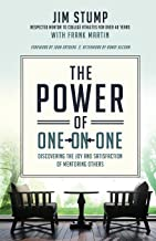 Best the power of one on one Reviews