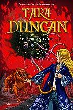 Tara Duncan et le Livre interdit (Fiction) (French Edition)