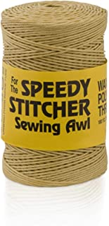 Coarse Polyester Thread