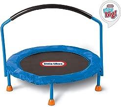 Best kids personal trampoline Reviews